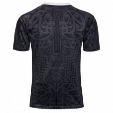Maori All Blacks 2017 Men's Special Edition Maori Tee