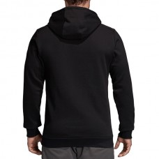 All Blacks Supporter Hoodie 2019