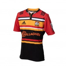 1996 Gallagher Chiefs Heritage Tee