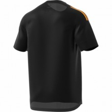 Chiefs Performance Tee 2020