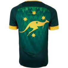 Kangaroos 2019 Men's Training Tee