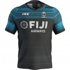 FIJI 2019 Airways Sevens Away Tee