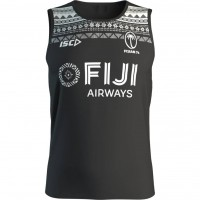 Fiji Airways Men's Sevens Training Singlet 2020