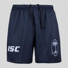 FIJI 2020 Airways Sevens Shorts
