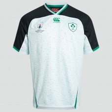 Ireland Rugby RWC2019 Vapordi Alternate Pro Tee