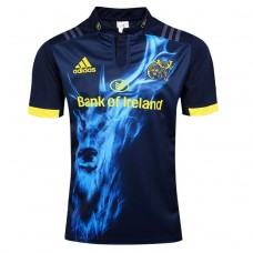 MUNSTER 2017 MEN'S ALTERNATE Tee