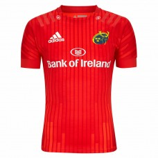 Adult Munster Home Tee 2019/20