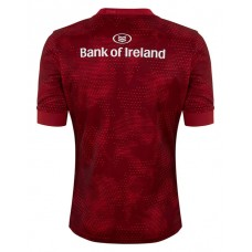 Munster 2020 2021 European Tee