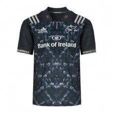 Munster 2017/18 Men's Alternate Tee
