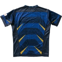 Japan Rugby RWC 2019 Alternate Pro Tee