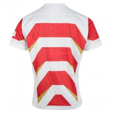 Japan Rugby RWC 2019 Home Pro Tee
