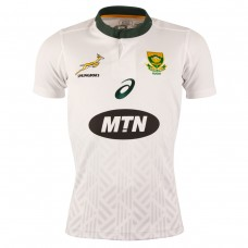 Springboks Men's Away Tee 2018