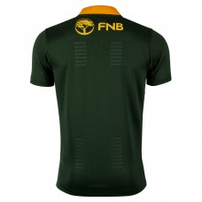 Springboks Men's Home Tee 2018