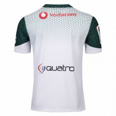 2019 Men's Bulls Super Rugby Away Tee
