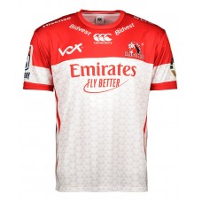 Lions 2019 Super Rugby Home Tee
