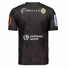Sharks 2019 Super Rugby Home Tee