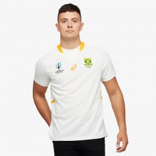 South Africa Springboks Alternate Rugby World Cup 2019 Tee
