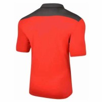 Under Armour Wales WRU 2019 2020 Rugby Polo Shirt