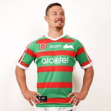 South Sydney Rabbitohs 2019 Men's Away Tee